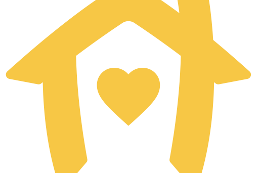 Logo of Vytality At Home - At Home Care for Seniors