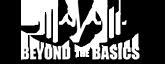 beyond the basics partner logo