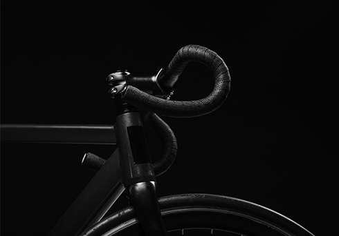 bike handlebar image