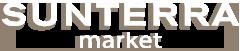 sunterra marker partner logo
