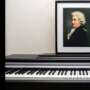 The Mozart Effect: new study into music and epilepsy