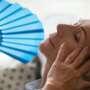 Feeling the heat: helping Calgary seniors keep their cool