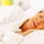 Are 5 hours a night enough? Seniors and the need for quality sleep